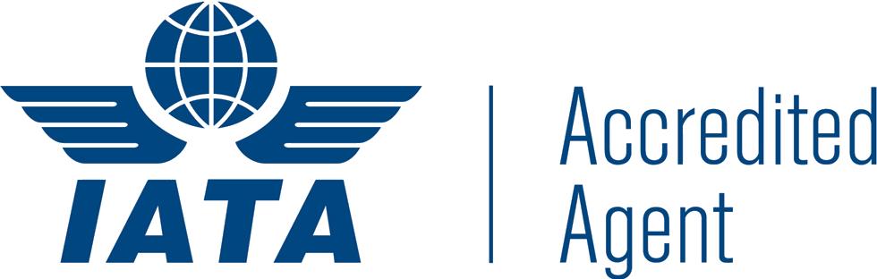 """""""IATA"""""""