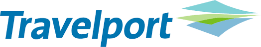 """Travelport"""